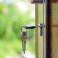 Een huis kopen in Gelderland zonder stress, dat kan met deze tips