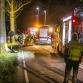 Eerbekenaar (30) om het leven gekomen bij ongeval langs kanaal