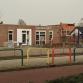 Brummense basisschool moet sluiten van ministerie