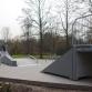 Vernieuwde skatebaan opent precies op het goede moment