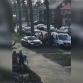 Ordinaire vechtpartij op straat in Zutphen: 'Twee families hadden ruzie'