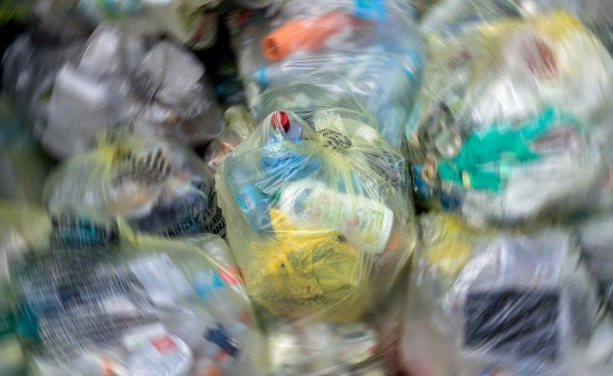 Opinie: Het Zutphens afvalplan