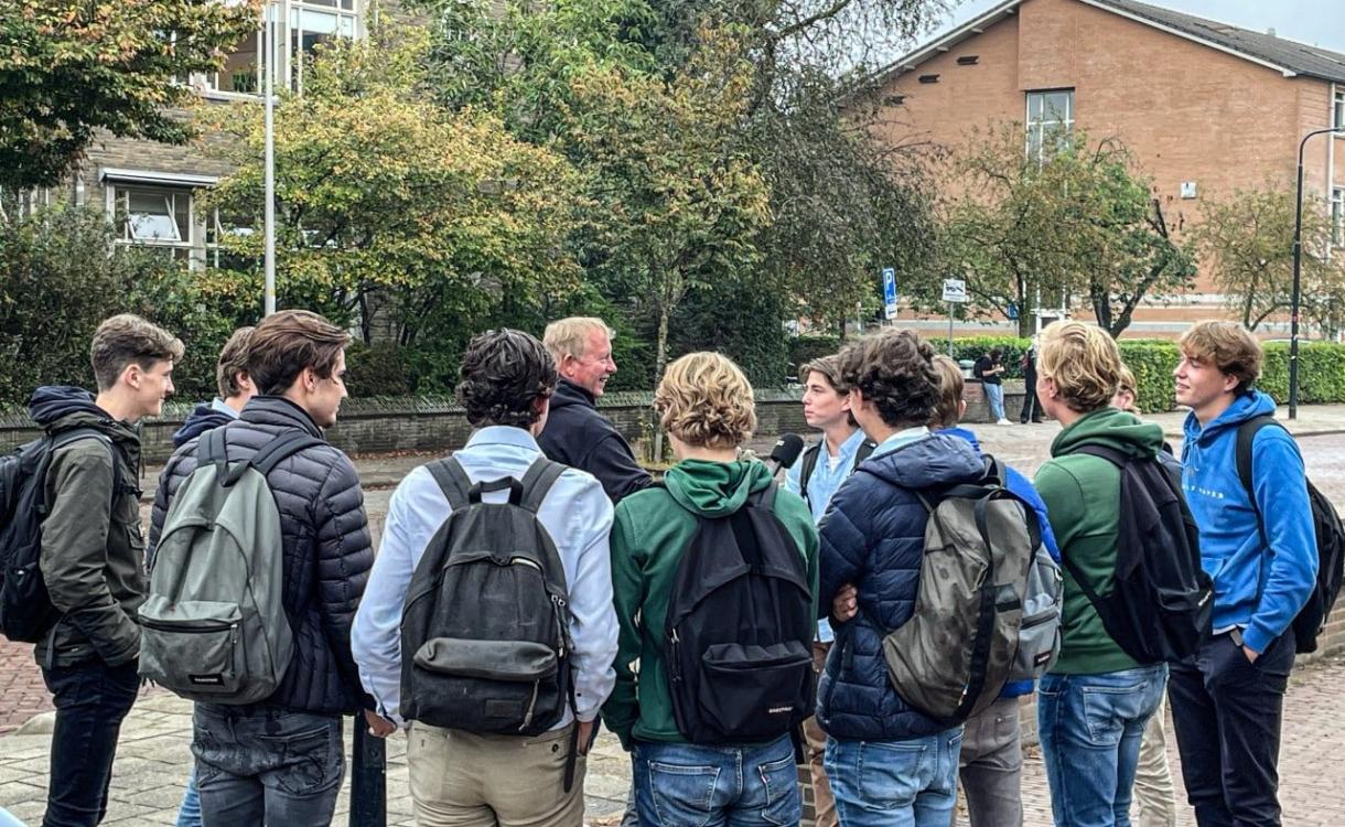 'Zutphen mist een goed evenement voor jongeren'