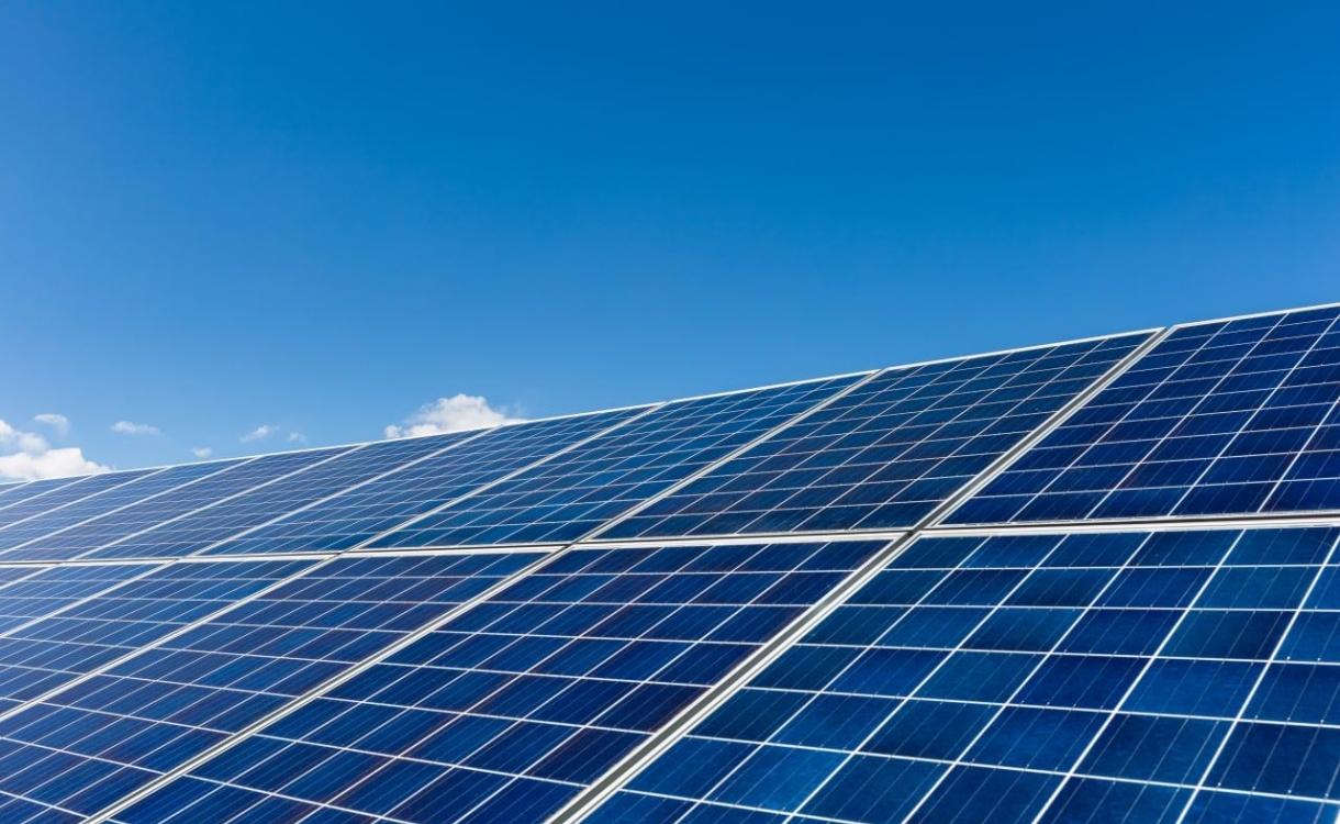 Zutphen organiseert zonnepanelenactie, korting door groepsvoordeel