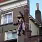 Sint is onderweg: wel Zwarte Pieten in Lochem, Brummen en Zutphen houden het nog even geheim
