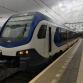 Uren geen treinen tussen Dieren en Zutphen door defecte trein