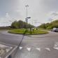 Provincie akkoord met extra ontsluiting bedrijventerrein Revelhorst