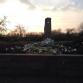 Zutphen herdenkt slachtoffers IJsselkade en Warnsveld slachtoffers V1-ramp
