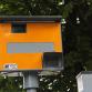 Flitspaal in Zutphen slingert steeds vaker automobilisten op de bon