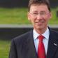 CvdK Clemens Cornielje legt werkzaamheden neer door hersenvliesontsteking