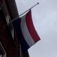 De vlag op 4 en 5 mei: hoe zit dat?