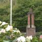 Dit zijn alle herdenkingen in Zutphen