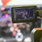 Meer geluid-handhaving tijdens evenementen en geen kostenverlaging dit jaar