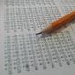 Het eindexamen gaat beginnen, hier tien tips om ze goed door te komen