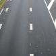Moet de maximumsnelheid omlaag in Gelderland?