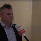 Martijn Siemes stopt als fractievoorzitter bij Burgerbelang
