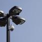 Warnsveldse voetbalclub plaatst camera's om vernieling en diefstal tegen te gaan