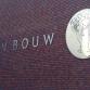 Opnieuw schurft aangetroffen in woonzorgcentrum Den Bouw in Warnsveld