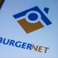 6-jarige jongen vermist in Zutphense wijk Leesten