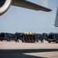 MH17 vier jaar later: Twee lege plekken in de regio