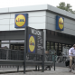 Te hoge werkdruk nog niet weg bij Lidl Zutphen: FNV gaat met rapport naar hoofdkantoor