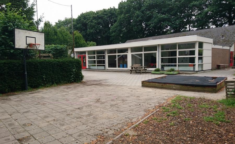Niet prettig de vakantie in: Basisschool Hoog Keppel heeft nog maar twintig ... - LokaalGelderland