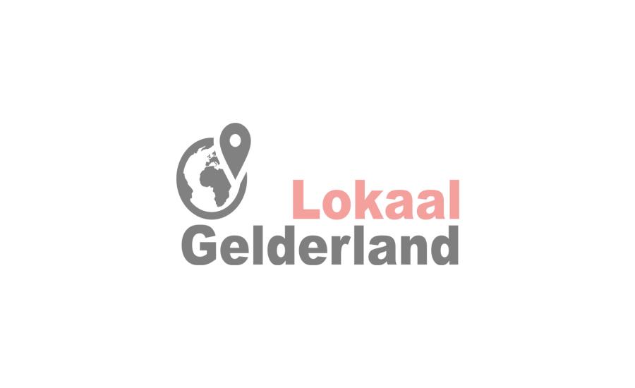 Hakenkruis Op Kunstgras Sportclub Brummen Lokaalgelderland