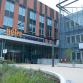 Gelre Ziekenhuis voor een groot deel gesloten door staking