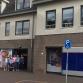 Bezuinigingen treffen gemeentelijke balie in Eerbeek, openingstijden flink ingeperkt