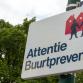Aantal woninginbraken in Zutphen in jaar tijd gehalveerd