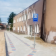 Vreemde lucht in Lochems schoolgebouw mogelijk door lekkende leiding