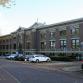 Justitie haalt verdachten door elkaar bij rechtszaak Zutphen