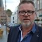 Hans Boersbroek stopt als fractievoorzitter Stadspartij