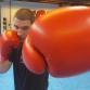 Deze Zelhemse wint bokstoernooi met blessure