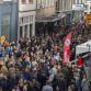 Gemeente Zutphen wil bezoekers Bokbierdag eigenlijk direct naar huis hebben na evenement