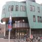 Gemeente Zutphen doet onderzoek naar lek in e-mail