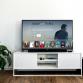De televisiewereld langzaam verandert, ook voor jou