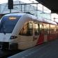 Treinverkeer tussen Apeldoorn en Zutphen korte tijd plat door seinstoring