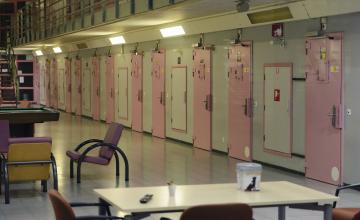 Alweer gedoe in de PI Achterhoek; reclassering niet of te laat ingelicht over vertrek gevangenen