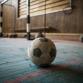 Seksueel misbruik bij een op de acht sporters, clubs doen weinig