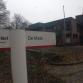 Kwart zwaar psychiatrische patiënten GGNet heeft verkeerde diagnose