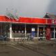 Kringloopwinkel gaat zich vestigen in voormalige Spar in Brummen