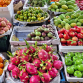 De Brummense markt deel 9