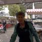 De Brummense Markt deel 11