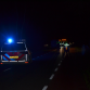 Werkstraf van 150 uur geëist tegen chauffeur containerongeval