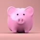 Waarom de bankrekening voor sociaal domein in Zutphen slinkt