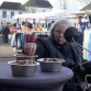 De Brummense Markt deel 12