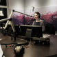Radio Gelderland stopt niet met het draaien van Michael Jackson