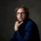 Zutphense schrijver Bas Steman brengt boek uit wat zich afspeelt in Brummens buitengebied