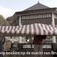 De Brummense markt deel 14